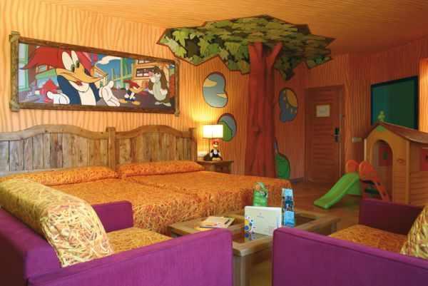 Hotel-port-aventura-port-aventura-habitacion-woody-PA-N