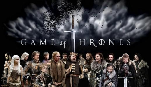 foto-de-fondo-de-pantalla-de-juego-de-tronos